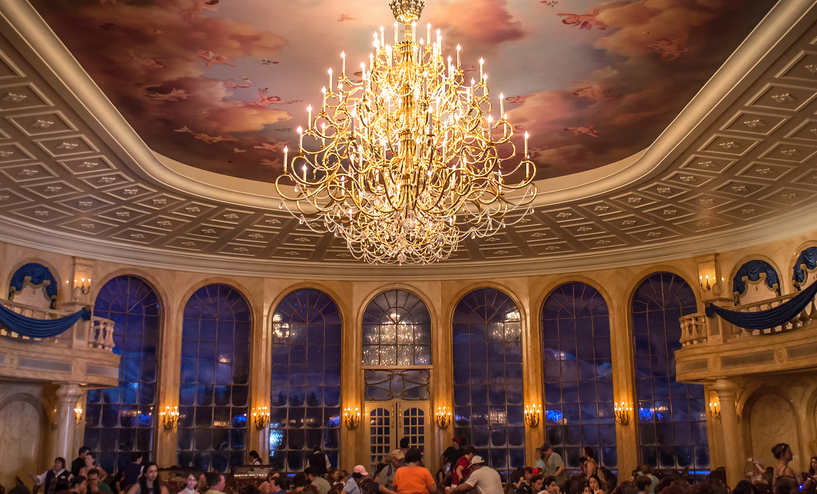 How To Snag Last-Minute Dinner Reservations at Walt Disney World (Updated 09/2018)
