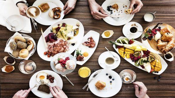 SPG-Breakfast-Packages