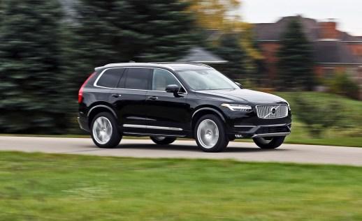 2018-volvo-xc90-review-car-and-driver-photo-698441-s-original