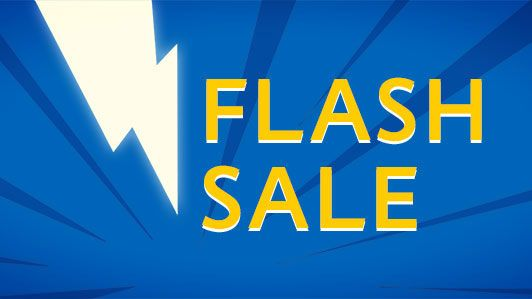 Expedia Flash Sale Happening Right Now! Save 20-75% Off Hotel Reservations