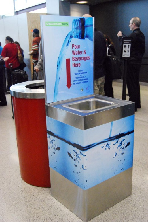 T2-Beverage-Disposal-Station-OHARE