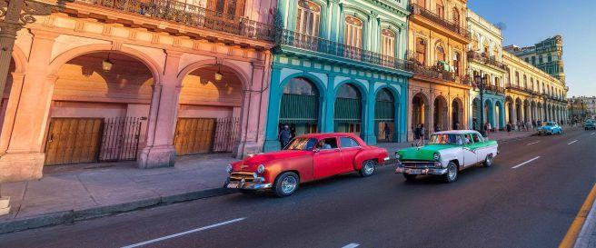 cuba-cruise-destination