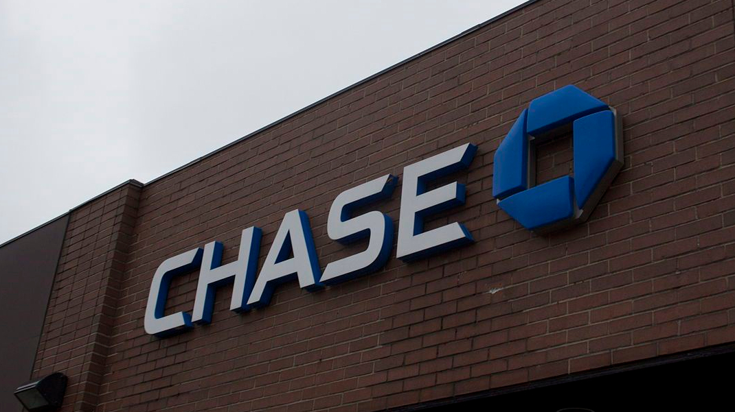 How To Beat Chase's New Restrictions On Credit Card Bonuses (No Longer Works)