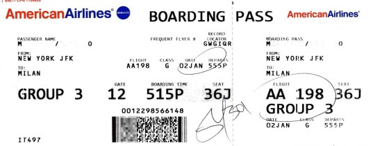 2048px-American_Airlines_boarding_pass_AA_198