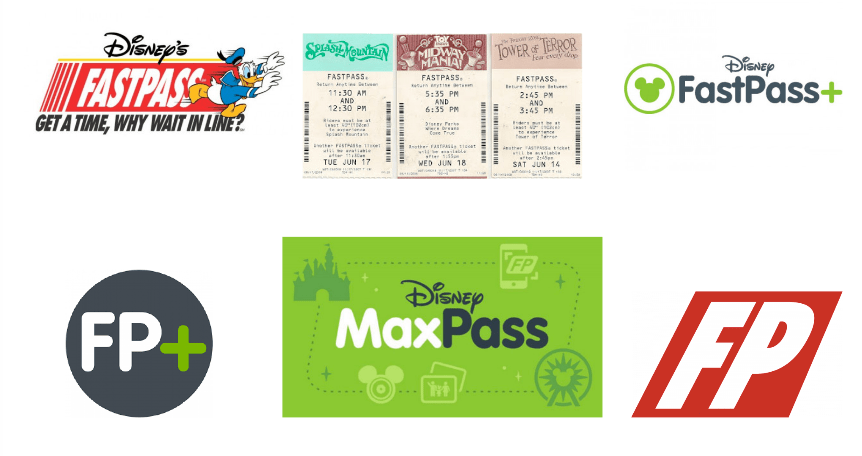 Opinion: Should Disney Get Rid Of FastPass? Maybe. Here's Why.