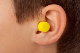 EarPlugs.jpg