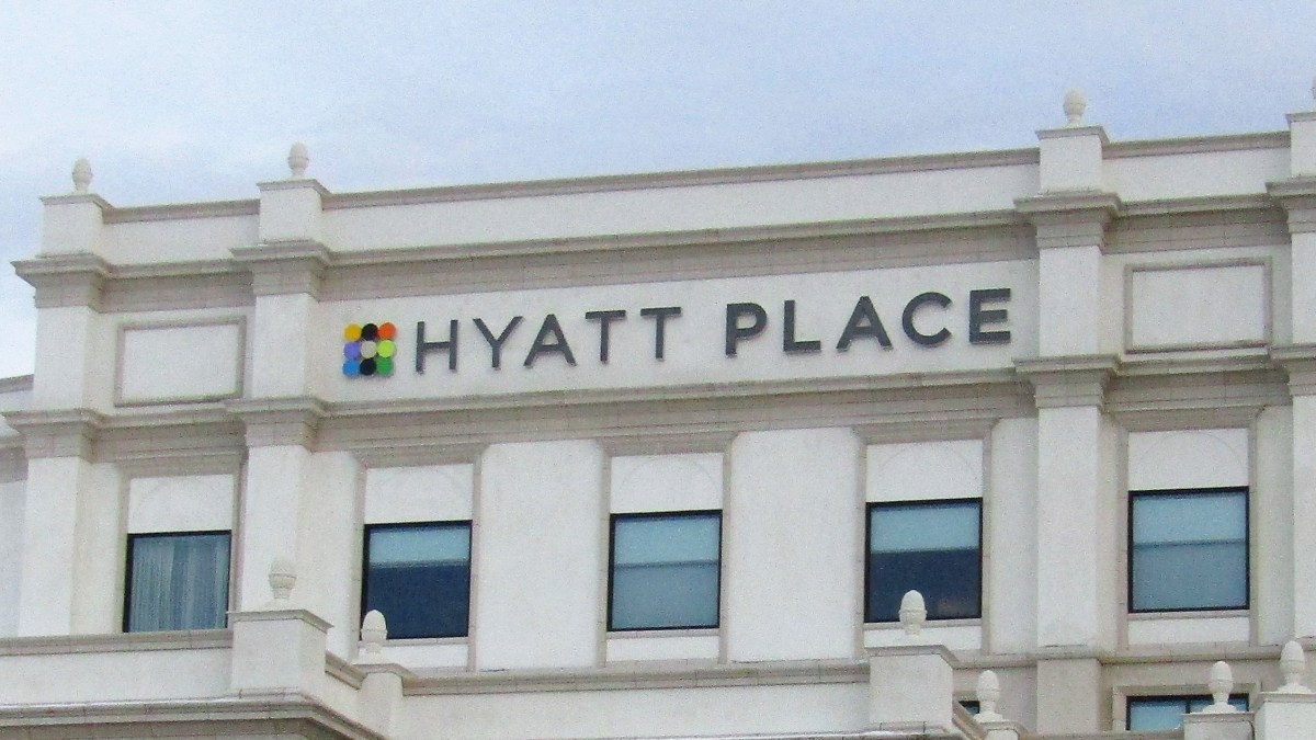 How Will Hyatt Place's New Breakfast Policy Affect You?