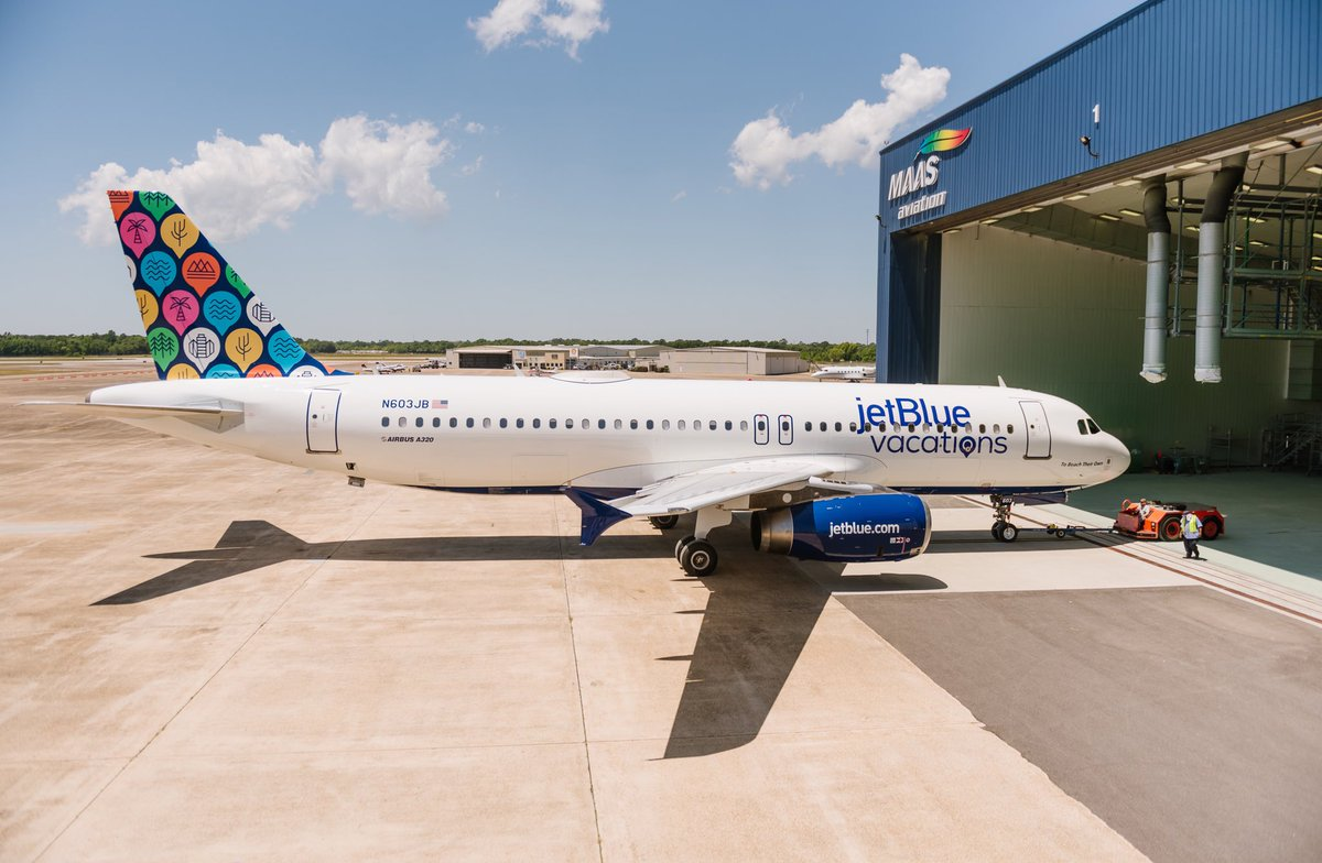 $150 Off JetBlue? Yes Please And Thank-You!