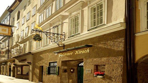 aussenansicht-hotel-golder-hirsch-salzburg-2
