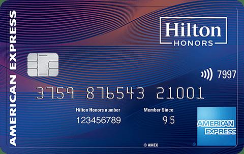 hilton-honors-aspire-credit-card