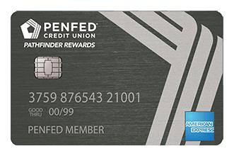 penfed-pathfinder-prescreen
