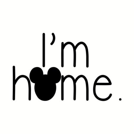Home4