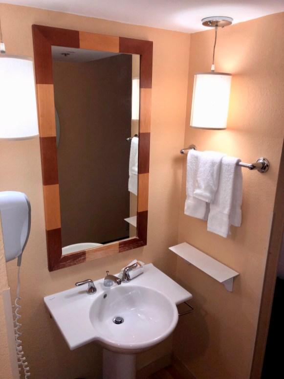 LQ WPB Room2