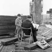 1954-stonehenge_copy105
