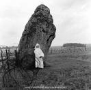 1954-stonehenge_copy110