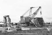 1954-stonehenge_copy17