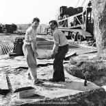 1954-stonehenge_copy25