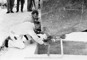 1954-stonehenge_copy40