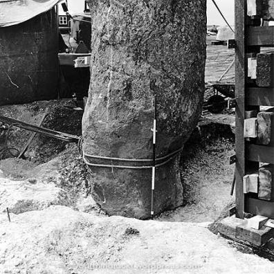 1954-stonehenge_copy61