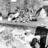 1954-stonehenge_copy88
