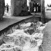1954-stonehenge_copy89