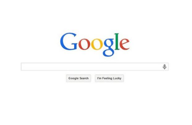 Google Today
