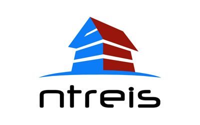 NTREIS IDX Sites