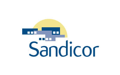 Sandicor IDX Websites