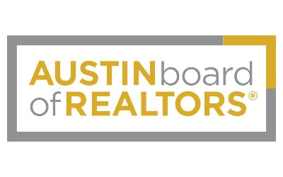 Austin Board of Realtors - ACTRIS IDX Search & Real Estate Sites