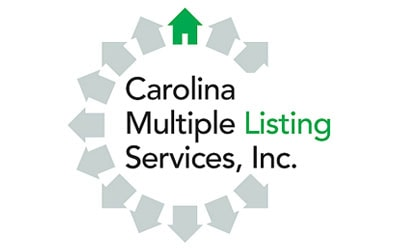 CMLS IDX Websites for Charlotte Realtors