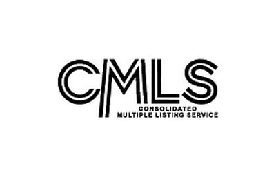CMLS IDX Search & Real Estate Websites for Consolidated MLS