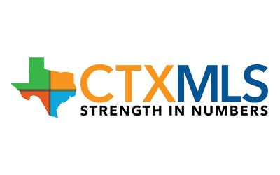 CTXMLS IDX Websites