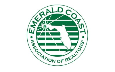 ECARMLS IDX Sites Emerald Coast