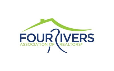 Four Rivers Association of Realtors
