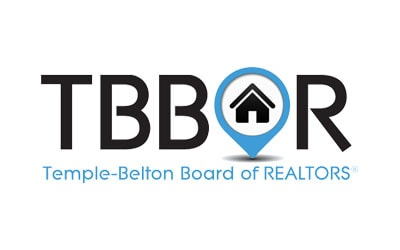 Temple Belton Board of Realtors