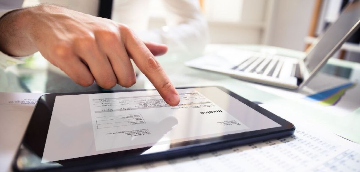 YMLS Billing Portal