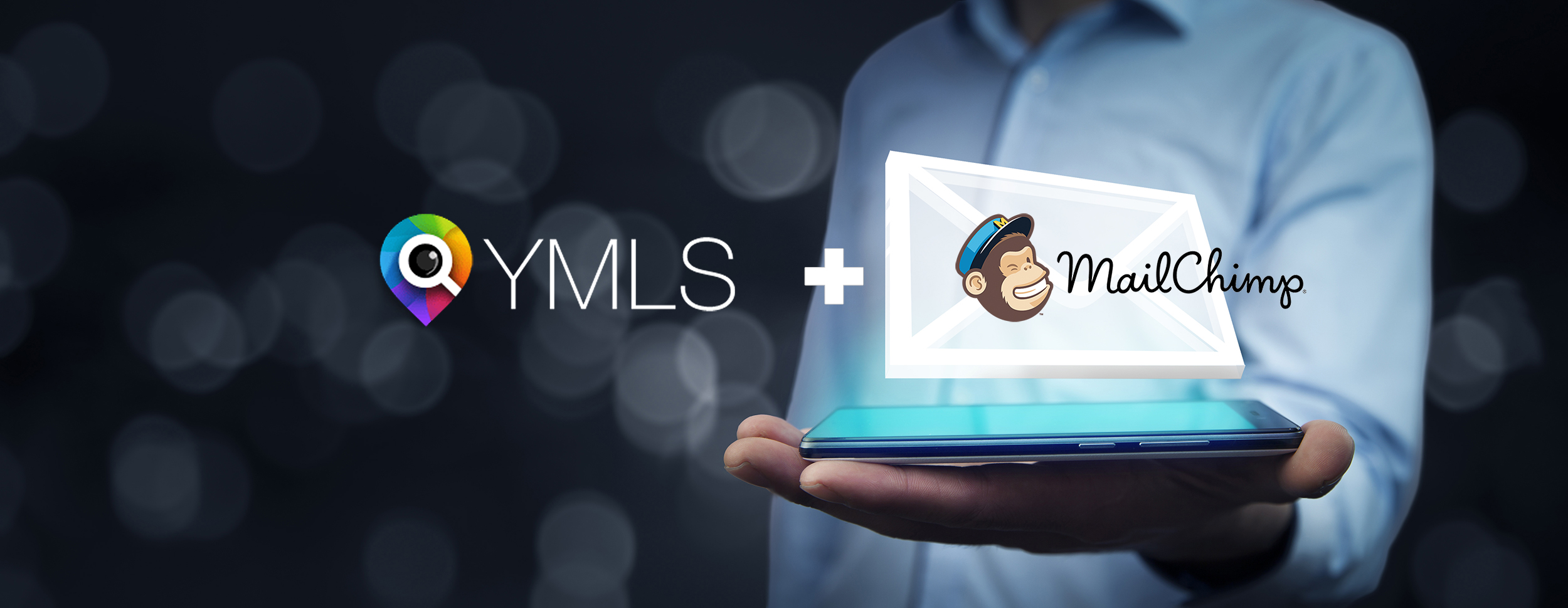 YMLS MarketPlace MailChimp Integration