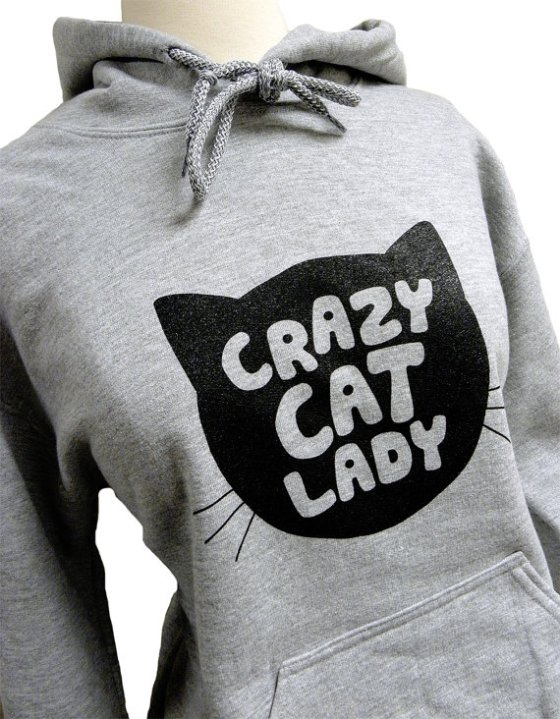 http://www.etsy.com/listing/88057294/crazy-cat-lady-hoodie-cat-silhouette?ref=market