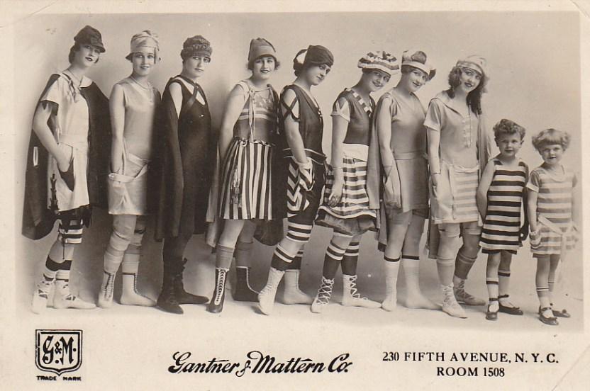 http://bancsurvey.blogspot.com/2010/06/bathing-suit-season-in-1900s.html