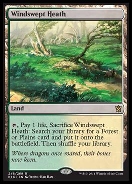 windsweptheath1