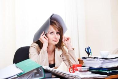 financial coaching for self employed