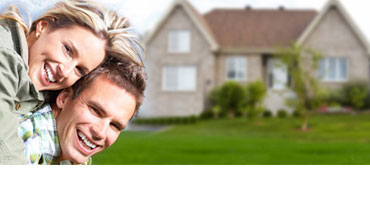 Complete Mortgage Service in GTA