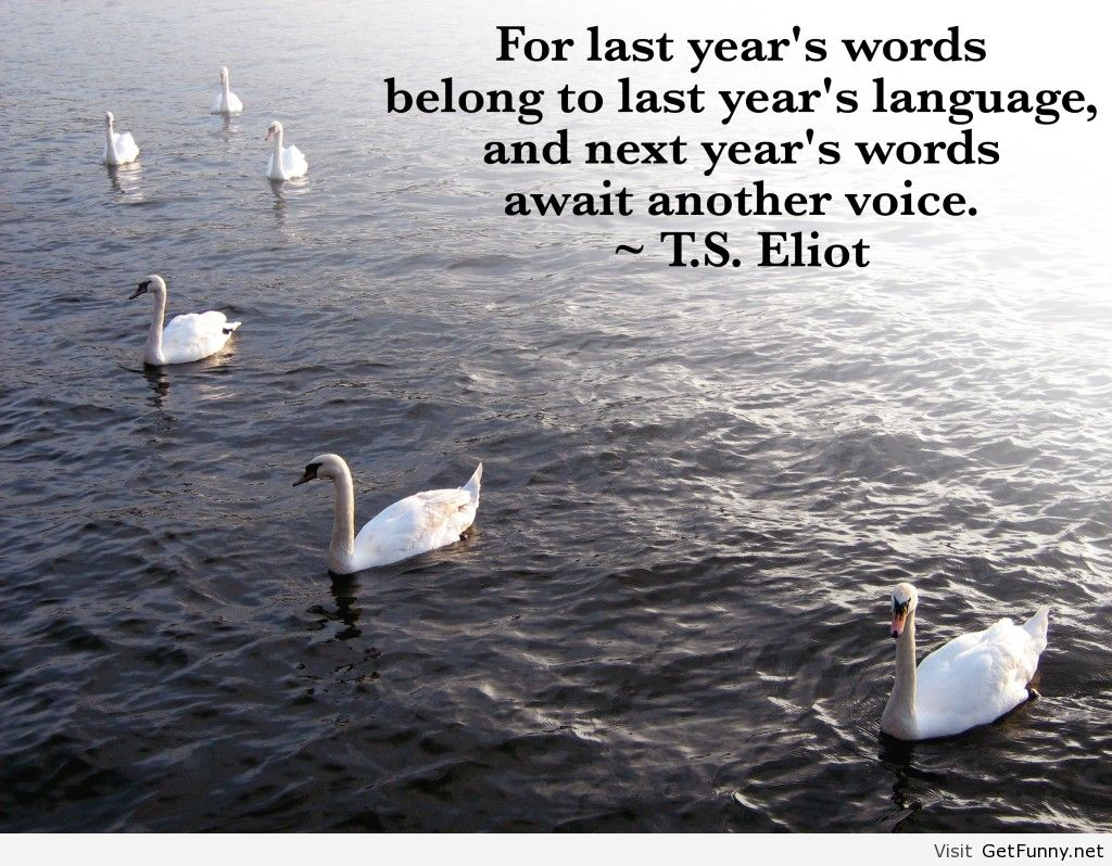Happy New Year 2016 Motivational Messages and Inspirational Quotes 3