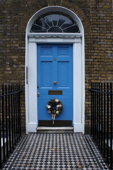 museum_assistant_london_17