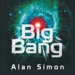 ALAN-SIMON-Big-Bang