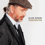 alan simon - songwriter