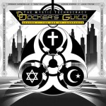 Dockers Guild - The Age Of Ignorance