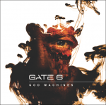Gate6 - God Machines