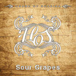 HOS-Sour Grapes