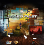 jaded past - believe